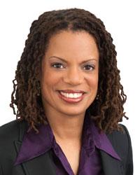 Kay Wilson Stallings